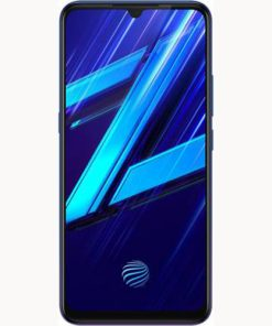 Vivo Z1x Price In India-4gb 128gb blue