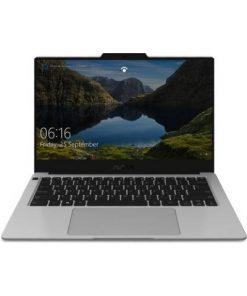 Avita Ryzen 5 Laptop with 512GB SSD On EMI