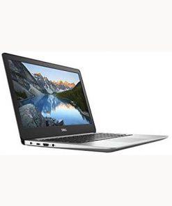 Dell Vostro 5481 Laptop EMI-14 i5 4gb 1tb win10
