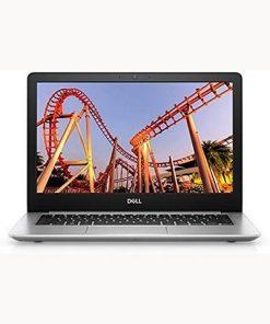 Dell 13inch Laptop Price-ins 5370 i5 8gb 256gb win10