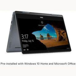 Dell 14inch Laptop Price-5482 4gb 512gb win10