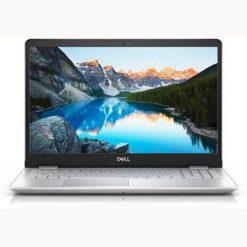 Dell i7 Laptop On EMI-15inch 8gb 1tb 4gb gfx
