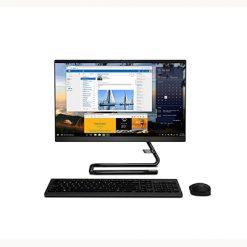 Lenovo All In One Desktop Price-F0E800CKIN