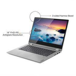 Lenovo Laptop Price In India-Ideapad C340 81N400JLIN