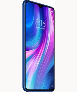 Redmi Note 8 Pro On EMI-8gb 128gb blue