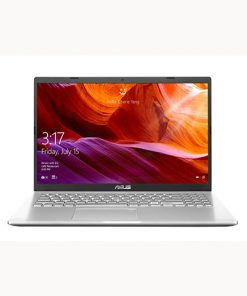 Asus Laptop Price In India-x509 i5 win10 silver