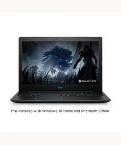 dell-g3-3579-gaming-laptop