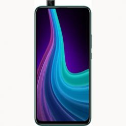 Huawei Y9 Prime On EMI Without Card-4gb green