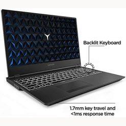 Lenovo Gaming Laptop Price-Y530 81FV01CXIN
