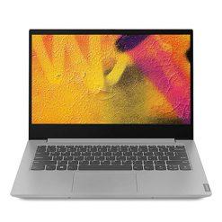 Lenovo s340 Laptop Online Price-K7IN
