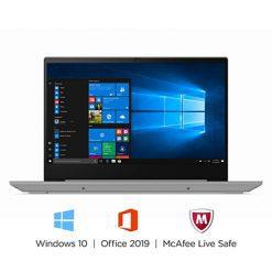 Lenovo Ideapad s340 Laptop Price-81VV008SIN