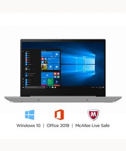 Lenovo Ideapad s340 Laptop Price-81VV008SIN