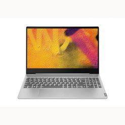Lenovo S540 Laptop Price In India-2bin
