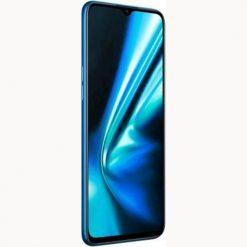 Realme 5s Price In India-4gb 128gb blue