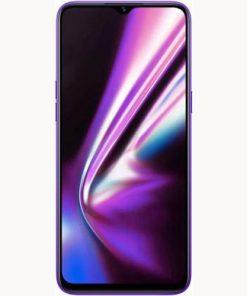 Realme 5s Price In India-4gb 128gb purple