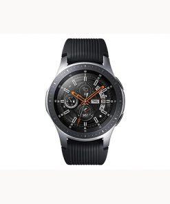 Samsung Galaxy Watch Price-46mm silver