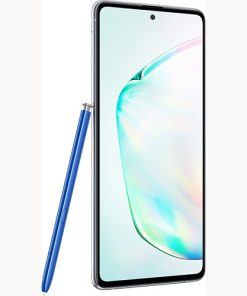 Samsung Note 10 Lite EMI-8gb 128gb glow