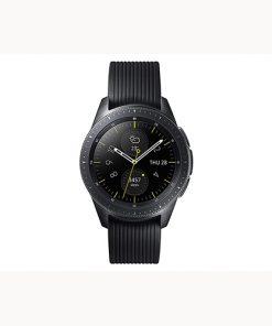 Samsung Galaxy Watch Price-42mm black