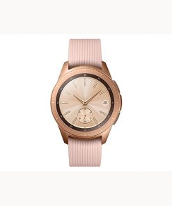 Samsung Galaxy Watch Price-42mm gold
