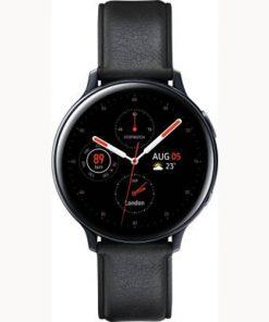 Samsung Smart Watch On EMI-Active 2 44mm