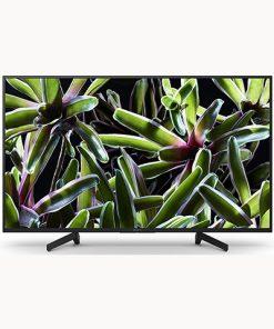 Sony 43inch Ultra HD LED TV On EMI-X7002G