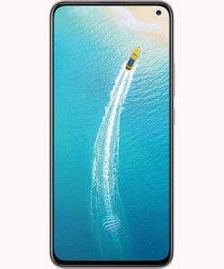 Vivo V17 Mobile Finance-8gb 128gb glacier ice
