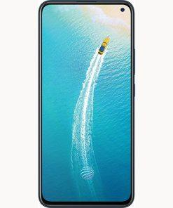Vivo V17 Mobile Finance-8gb 128gb ocean