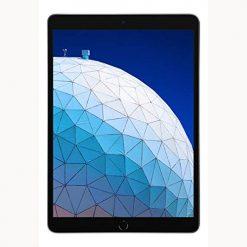 Apple iPad Air On EMI-64gb grey wifi