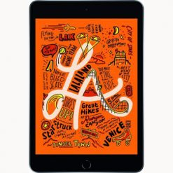 Apple iPad Mini Price-64gb grey wifi