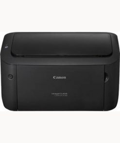 Canon Printer On EMI Without Card-LBP6030B