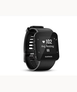 Garmin Smartwatch Price-Forerunner 35 black