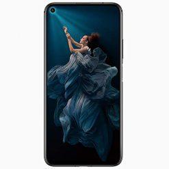 Honor 20 Mobile Finance-6gb 128gb black