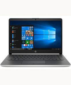 HP 14s Laptop Price In India-CD2000TU