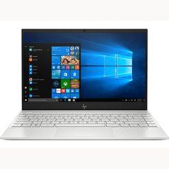 HP 13 inch Laptop Price In India-AQ1014TU