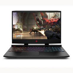 HP Gaming Laptop On EMI-omen 15 DC1093TX