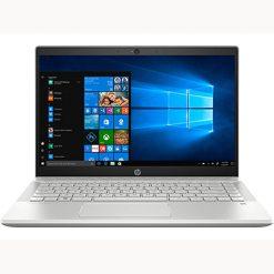 HP Pavillion 14 Laptop Price-CE3024TX