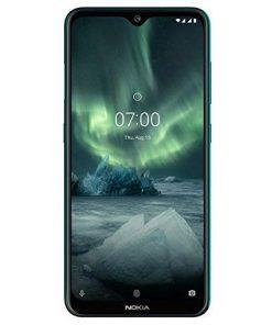 Nokia 7.2 Price In India-4gb 64gb green