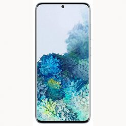 Samsung s20+ Mobile EMI-8gb 128gb blue