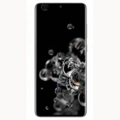 Samsung S20 Ultra On EMI-12gb 128gb gray