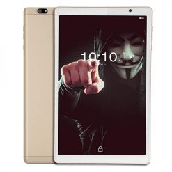 iBall Tablet Price In India-MovieZ 32gb gold