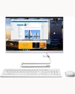 Lenovo i3 Desktop Finance-30IN 4gb