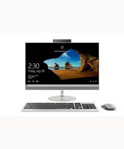 Lenovo Desktop Price In India-F0DJ001HIN