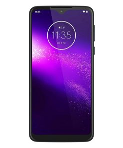 Motorola One Macro Price-4gb blue