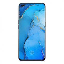 Oppo Reno 3 Pro On EMI-8gb 128gb blue