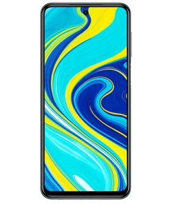 Redmi Note 9 Pro Price-4gb 64gb white
