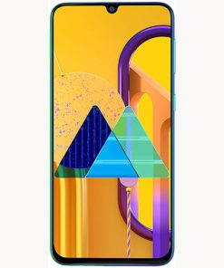 Samsung M30s Mobile Price-4gb 128gb blue