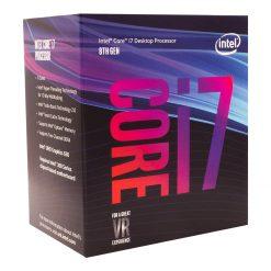 Intel Core i7 8700 Processor Price