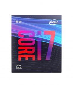Intel Core i7 9700KF Processor Price