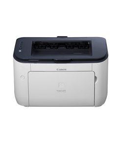 Canon LBP6230DN Printer On EMI