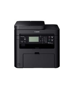 Canon MF235 Printer On Low Cost EMI